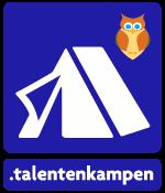 Talentenkampen
